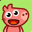 Pango Games & Stories for preschool kids toddlers