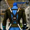Dead Superhero Sword Warrior : Legend Hero 3d Game