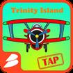 Trinity Island Tap