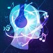 Study Music - موسیقی برای مطالعه و تقویت حافظه
