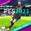 PesMaster 2021