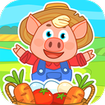 Farm for kids