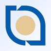 بانک جامع اطلاعات مالی ایران - IFDB