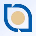 Iran Financial Data Bank (IFDB)