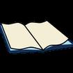 200 داستان خواندنی