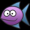 ماهی خونه