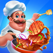 Cooking Sizzle: Master Chef