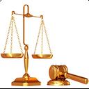 سوالات قانون اساسی آزمون استخدامی