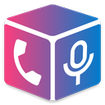 ایکس رکورد | ضبط تماس فوق حرفهای!