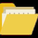 ایکس فایل | فایل منیجر پیشرفته
