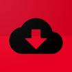 Video and Image Downloader for Pinterest