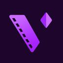 Motion Ninja  - ویرایشگر ویدیو موشن نینجا