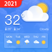 Live Weather Forecast: 2021 Accurate Weather