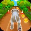 Pet Run - Puppy Dog Game