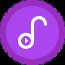 موزیک پلیر