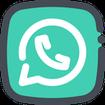 ریکاوری پیام واتساپ