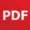 JPG to PDF Converter – تبدیل عکس به PDF