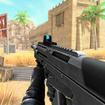 Counter Critical War Fire Strike: Gun Games 2021