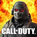 Call of Duty®: Mobile - Season 5: In Deep Water