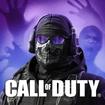 Call of Duty®: Mobile -SEASON 6: THE HEAT