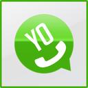 YO Whats plus New Version 2020