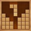 Wood Block Puzzle – چورچین چوبی