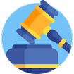 عدل - پیشخوان مجازی عدالت (غیررسمی)