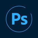 Adobe Photoshop Camera: Photo Editor & Lens Filter