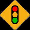 آییننامه راهنمایی و رانندگی