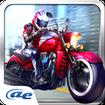 AE 3D MOTOR :Racing Games Free