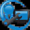 کلینیک کامپیوتر(آموزش ویدیویی)