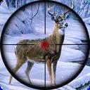 Sniper Animal Shooting 3D:Wild Animal Hunting Game