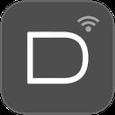 اپلیکیشین راه اندازی دستگاه دایرکت