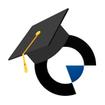 آموزش رایگان بورس | کارگزاری آگاه
