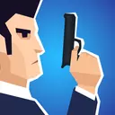 Agent Action -  Spy Shooter