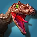 Age of Jurassic