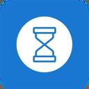 Usage Time - App Usage Manager