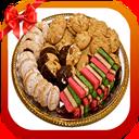 شیرینی های عید نوروز