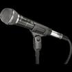 آقای میکروفون