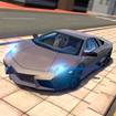 Extreme Car Driving Simulator – شبیه ساز رانندگی