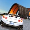 Car Stunt Races: Mega Ramps – مسابقات بدلکاری ماشین