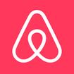 Airbnb - Vacation Rentals & Experiences