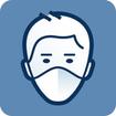 IQAir AirVisual | Air Quality