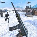 All Gun Shooting Games Offline