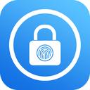 Smart App Lock - Privacy Lock