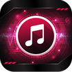 Mp3 player - Music player, Equalizer, Bass Booster – پخش موسیقی