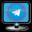 کانال یاب تلگرام
