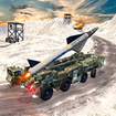 Army Truck Driving Simulator: New Offline Games 3D