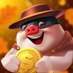 Piggy GO - Clash of Coin – پیگی گو