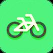 دوچرخه - تعمیرات و خرید